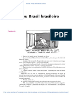 80-Meu-Brasil-brasileiro-III.pdf