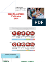 Soporte Avanzado Pediatrico SAP IAHF 2018 Escalante.pdf.pdf