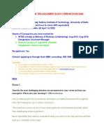 Arpit Sharma 2020 ISB Essays.pdf