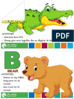 alphabet-activity-cards eas