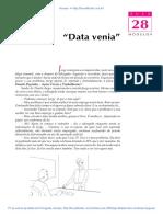 28-Data-venia-I