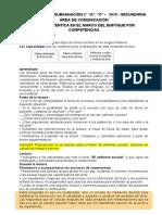 TAREA AUTÉNTICA.docx