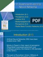 neuralnetworks.pdf