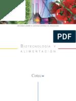 B11_Inf_Biotec_Alim. Biotecnología y Alimentación..pdf