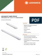 Data Sheet LEDVANCE DAMP-PROOF 18W 36W 57W.pdf