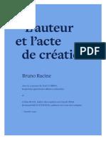 rapport_ Racine.pdf