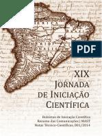 livro_jornada_cientifica_2014.pdf