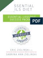 Essential+Lifestyle+Success+Book.pdf