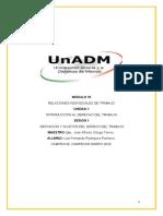 M10_U1_S1_LURP.docx
