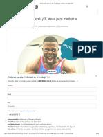 Motivación laboral_ ¡65 ideas para motivar a empleados! viviana y maira - copia.pdf
