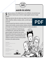 ColoresLibres.pdf