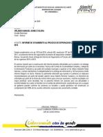 21628_informe-de-seguimiento-proceso-depuracion-contable-ley-1819-de-2016-articulo-355