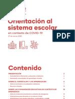Orientaciones Contexto COVID19 del 27-03 MINEDUC.pdf