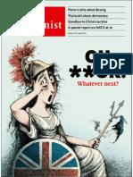 The_Economist_-_2019-03-16