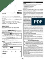 MANUAL DE CA-2.pdf