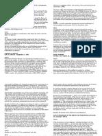 PALE - Case Digest 2