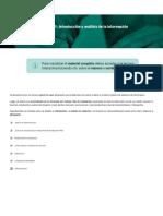 Reporte de caso - Lectura 1.pdf