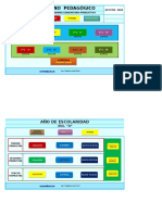 CP 2020 NLF.xlsx