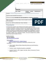 UNIDAD1.Taller1. NOCIONES DE LOGICA MATEMATICA (3)