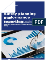 2.c safety-planning-performance-reporting-framework