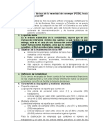 Producto 1.docx