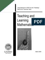 Teaching_and_Learning_Mathematics