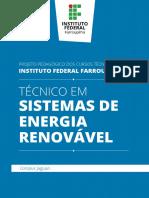 5a6b177c5a1f2_Tecnico em Sistemas de Energia Subsequente JA - CR Santiago.pdf