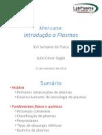 introducao_a_plasmas.pdf