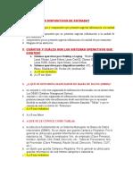CUESTIONARIO_DE_FUNDAMENTOS_DE_SISTEMAS_2020 (1)