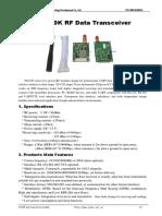 YS-C20K manual