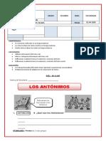 comunicacion nancy alvines 2°sec. 01 de abril.doc