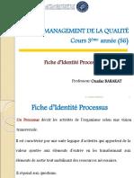 Fiche d'Identité Processus.pdf.pdf