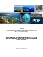 20170302_Lombok_Market_and_Demand_Assessment.pdf