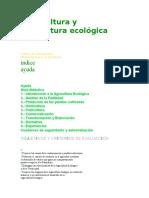 Horticultura y fruticultura.doc
