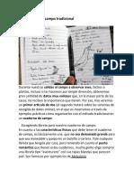 El cuaderno de campo tradicional.docx