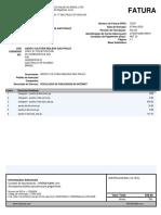 75237.pdf