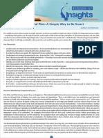 EdelweissMF_BookSummary_TheOnePageFinancialPlan.pdf