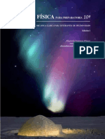 FÍSICA para preparatoria 10º, actualización 1.pdf