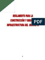michoacan-reglamento-construccion-municipal-morelia.pdf