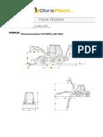 DATOS TECNICOS ROD CAT 426C.pdf