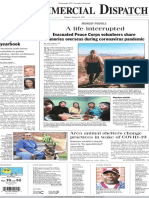 Commercial Dispatch eEdition 3-30-20