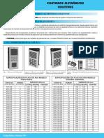 Manual porteiro coletivo danubio thevear (1).pdf
