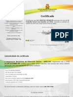 certificado_cursos_abeline_cod_473947_data_2019-10-18 (1)