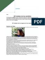 Enfermedades y trastornos del sentido del olfato.docx