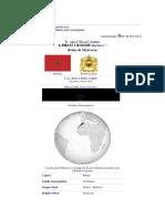 Marrocos.pdf