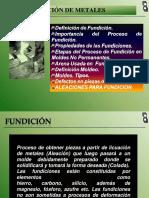 FUNDICION OCT. 2018.pdf