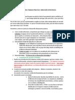 PARAMETROS_TRABAJO_PRACTICO__DIRECCION_ESTRATEGICA.docx