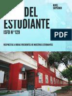 Guía del Estudiante - Final_compressed (1).pdf