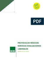 Protocolos SEL 2019.pdf