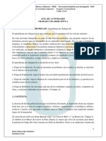 5._Trabajo_Colaborativo_1